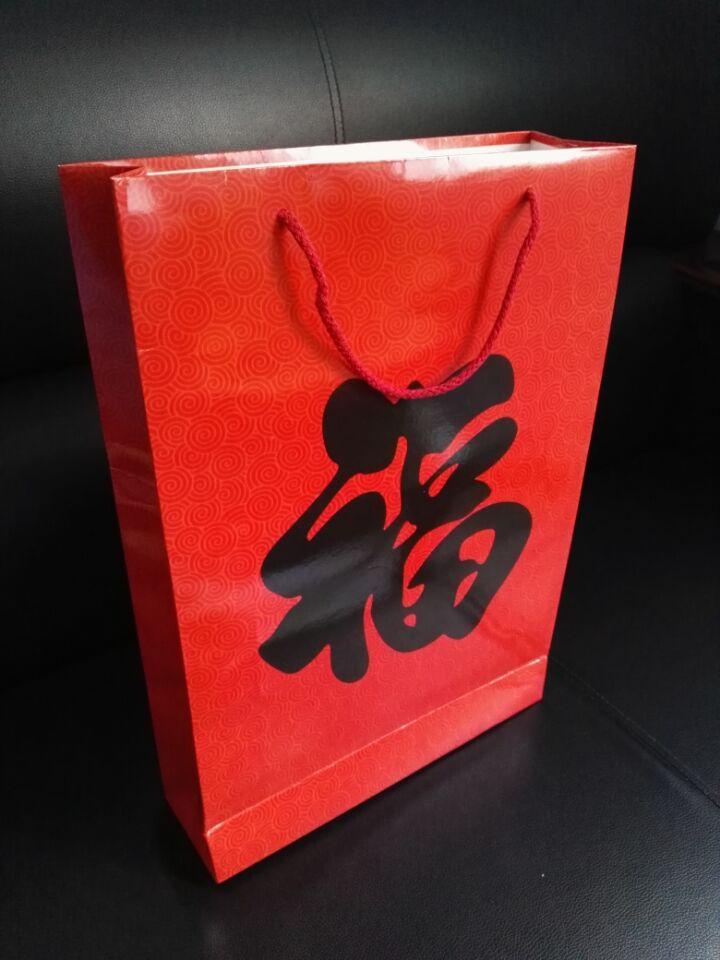 四川手提袋制作公司|云之印实业有限公司为您提供品质优良的手提袋