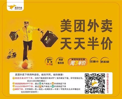 江苏鼠标垫制作公司-可信赖的鼠标垫制作推荐