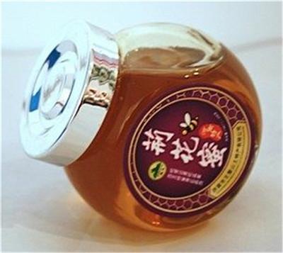 徐州地区划算的玻璃瓶   |新式的玻