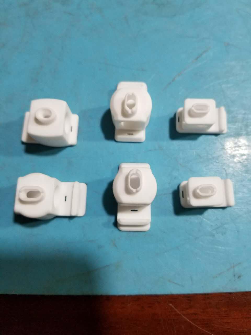 电子陶瓷设计新颖-无锡新款电子陶瓷哪里买