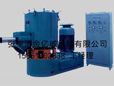 苏州混合机组厂家推荐 定制高冷混合机组