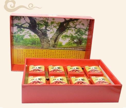 订购黄骅脆冬枣,优质黄骅脆冬枣供应商推荐