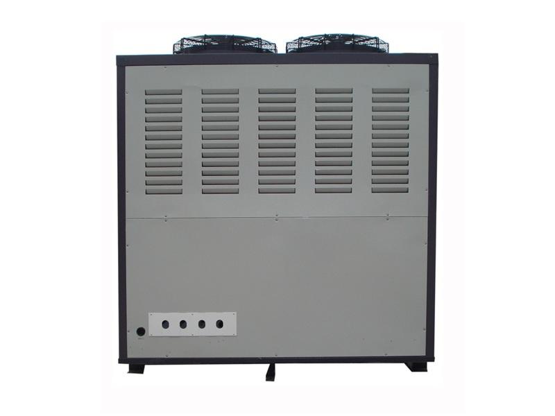 为您推荐知名度高的空调设备租赁_空调设备租赁哪家好