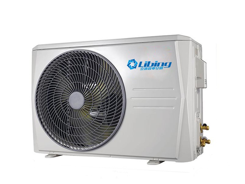 为您推荐划算的空调设备租赁-空调设备租赁有多好