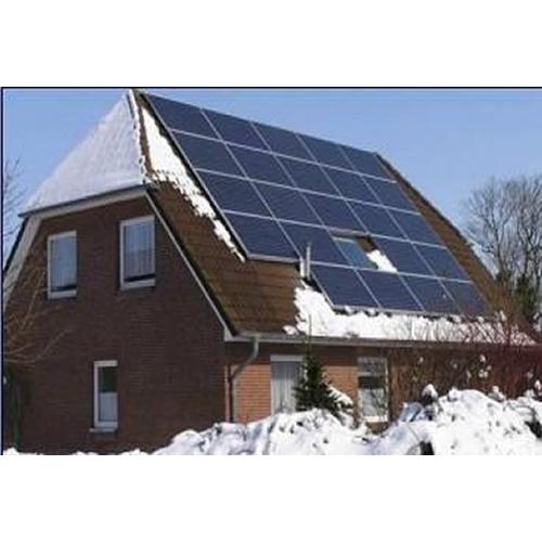 甘肃太阳能专用电池_想买耐用的太阳能专用电池就来兰州晶华威能源