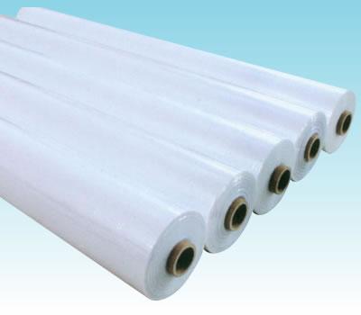 張家港氣泡膜生產制造公司 福來喜包裝材料 發貨及時 品質保證