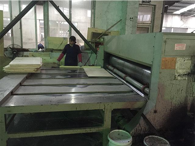 选购价格优惠的全自动印刷产品就选思亿包装制品,苏州全自动印刷
