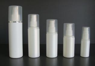化妆品玻璃瓶生产厂家新资讯 化妆品瓶子厂