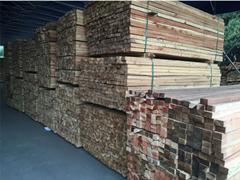 苏州原木木材|质量硬的原木木材推荐
