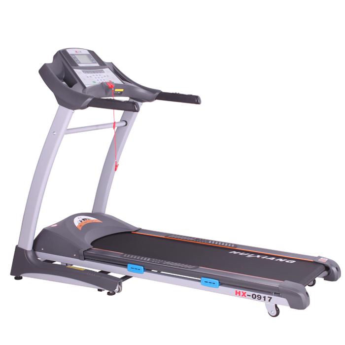 [哪类好]马鞍山健身房专用器材报价|宣城商用跑步机团购