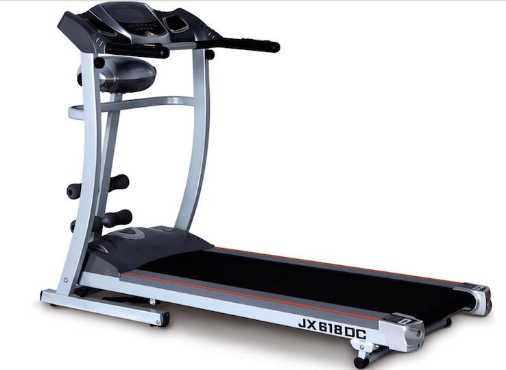 [给力厂家]淮北健身房专用器材|池州太空舱按摩椅批发