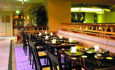 重庆鱼庄装修服务哪家好,重庆哪家餐饮设计公司好