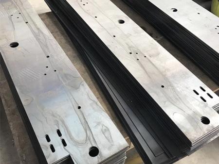耐候钢板价格,耐候钢板厂家,耐候钢板