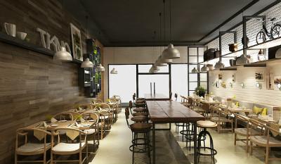 重庆市专业的餐饮设计_重庆火锅店vi设计找哪家