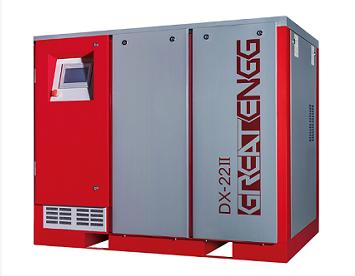 高性價氣體壓縮機供應信息-空壓機廠家