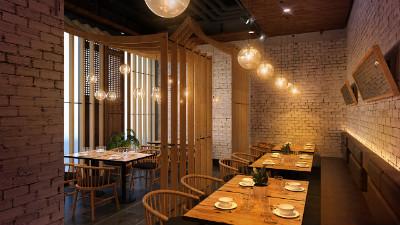 重庆茶楼vi设计找哪家|重庆市餐饮设计_价格实惠