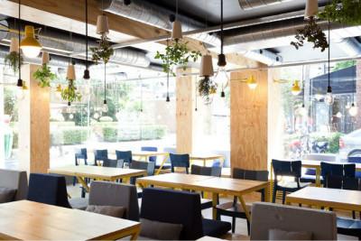 餐饮设计价格是多少_重庆茶楼装修服务找哪家