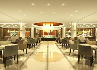 重庆市餐饮设计-重庆西餐厅营销推广哪家好