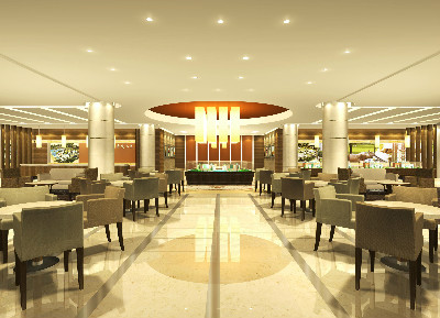 餐饮设计价格是多少——重庆西餐厅vi设计哪家好
