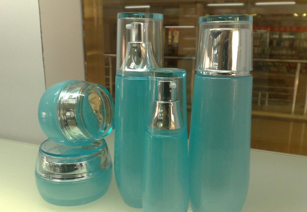 新款化妆品瓶推荐_专业生产化妆品瓶子定制