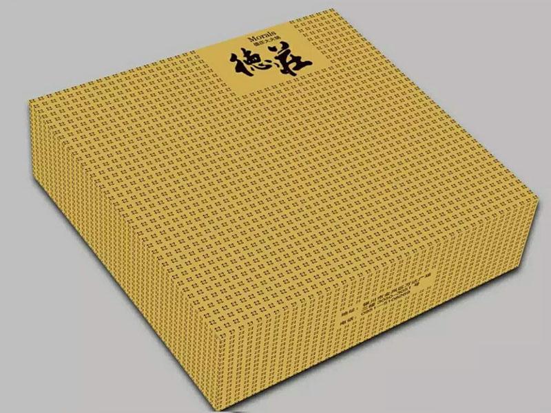 银川哪有销售耐用的西宁盒抽纸哪家好_银川盒抽纸