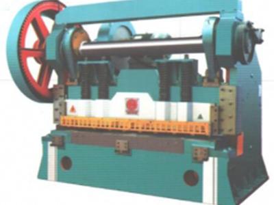 甘肃剪板机价格-供应甘肃质量好的剪板机