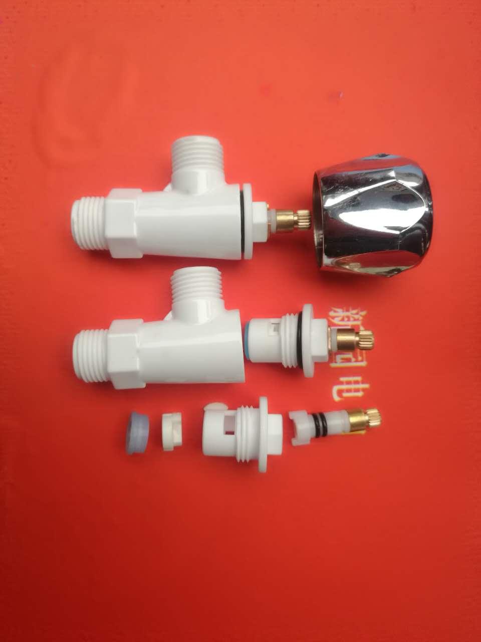 陶瓷炉头分火器-买高性价陶瓷水龙头壳体优选新园电子陶瓷