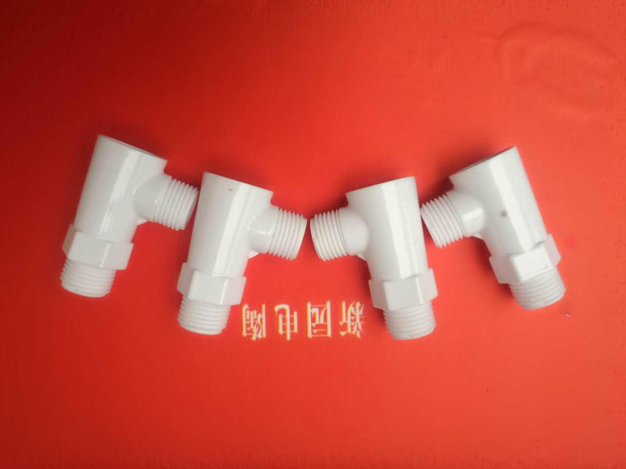 陶瓷水龙头壳体代理_为您推荐新园电子陶瓷有品质的陶瓷水龙头壳体