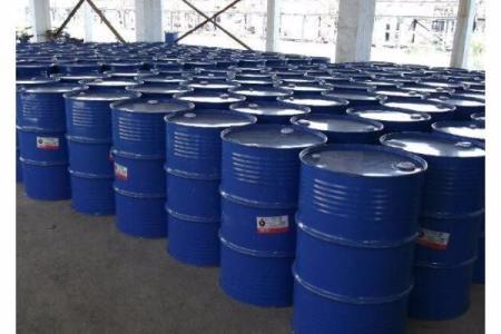 陕西稀释剂生产厂家-高质量的稀释剂陕西厂家直销供应