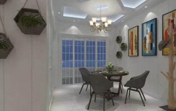 如何装修房子?白银房子装修需要注意哪些?