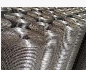 价格划算的304材质电焊网不锈钢电焊网 衡水好评率高的304材质电焊网