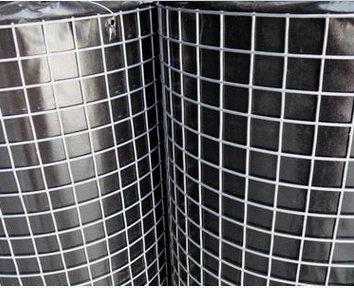 彰澜丝网制品可靠的钢筋网片出售-价格划算的直产建筑用钢筋网片电焊网