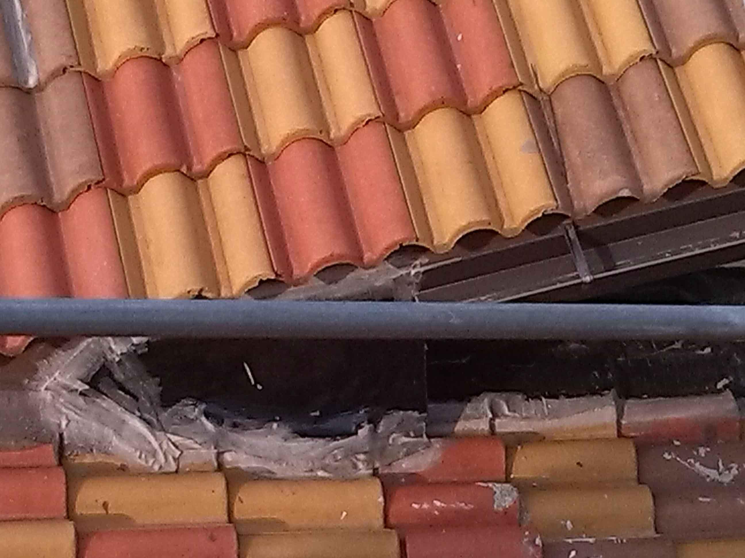 彩钢瓦屋顶防水公司 彩钢瓦屋顶防水公司哪家好