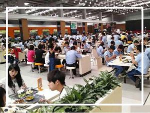 学校膳食承包 北京市哪家食堂承包公司专业