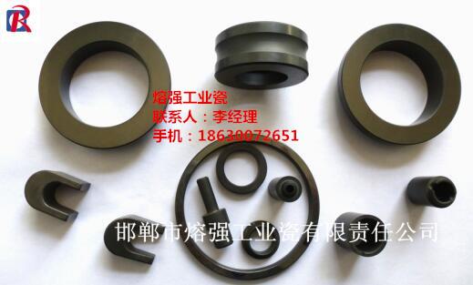 邯郸加工碳化硅陶瓷