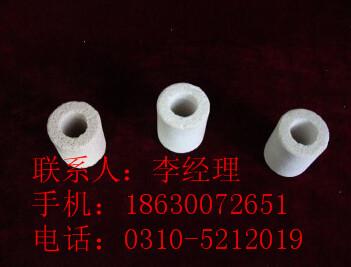 供应堇青石陶瓷