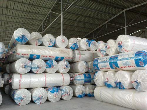 山东EVA农膜-物超所值的多功能农用膜就在宏昌塑料