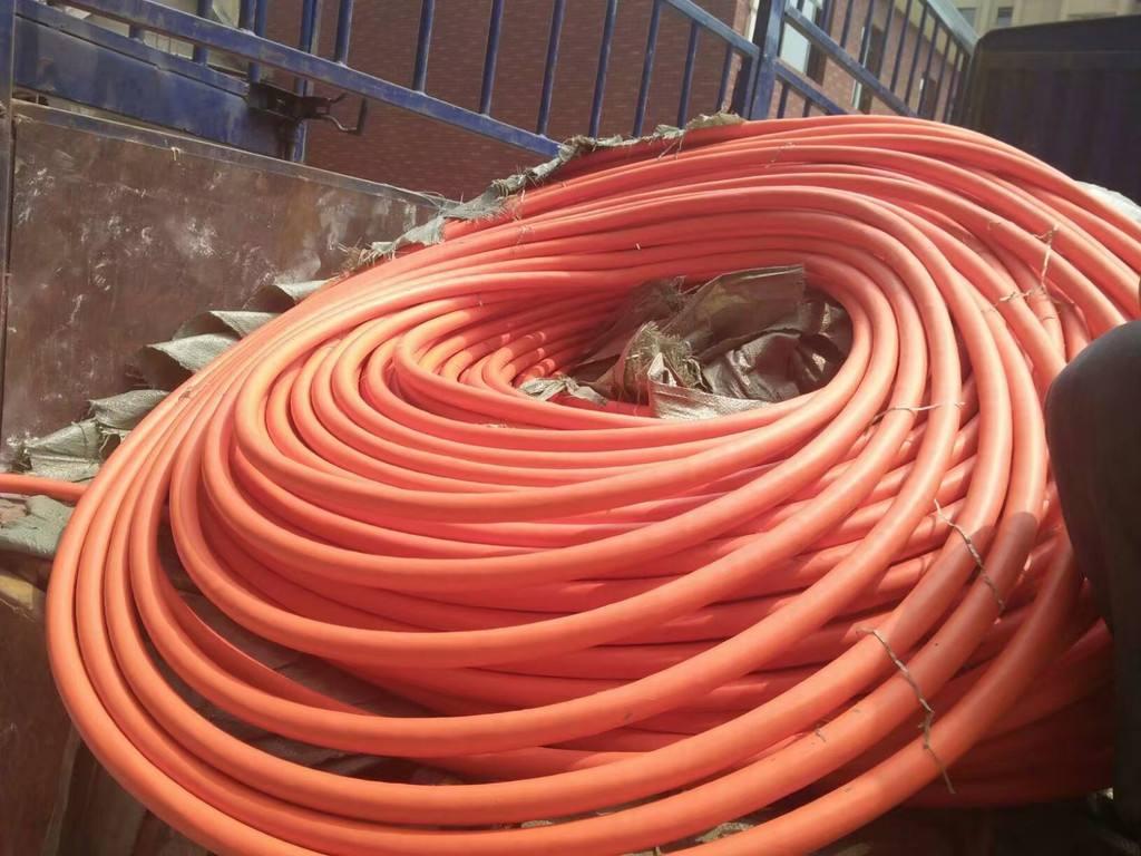 黑河矿物绝缘电缆厂-价位合理的矿物绝缘电缆沈阳正新辽海电线电缆供应