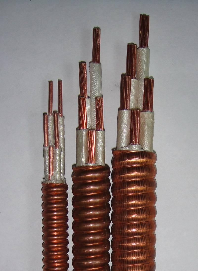 阜新矿物绝缘电缆 矿物绝缘电缆上哪买好