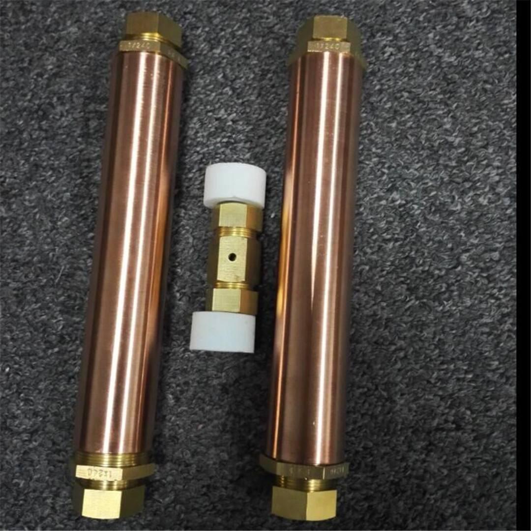齐齐哈尔阻燃耐火电缆价格-沈阳矿物绝缘电缆厂家供货