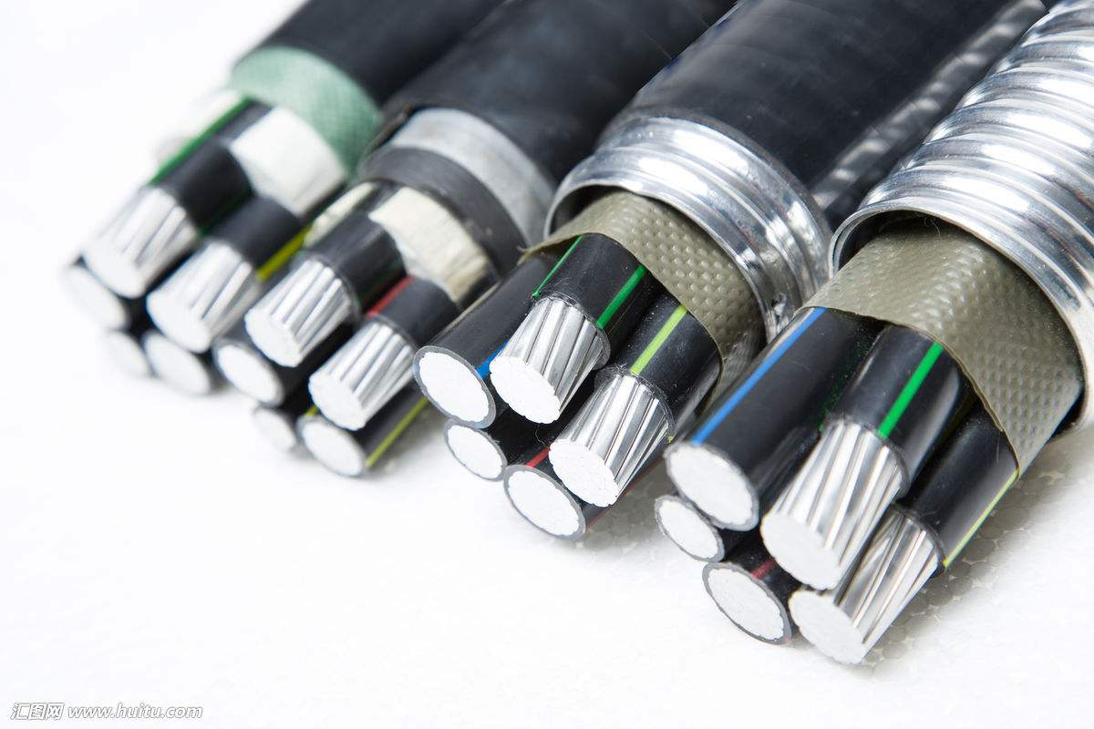 本溪阻燃耐火电缆生产_怎样才能买到高质量的矿物绝缘电缆