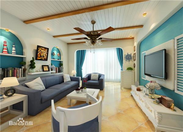 空间改造,费用合理的室内装饰是哪家