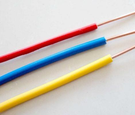 大庆电力电缆生产_沈阳哪里有供应优惠的电力电缆