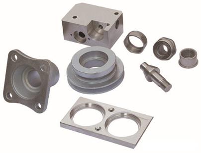 定制精密机械加工-质量可靠的非标精密机械零部件外协加工在哪买