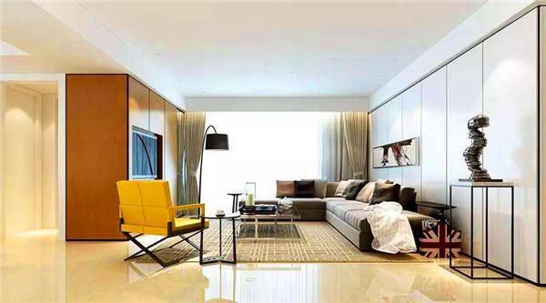 家装设计-找室内装饰就来宝鸡艺凡装饰