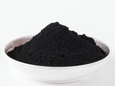 广东活性炭生产厂家|供应河南物超所值的活性炭