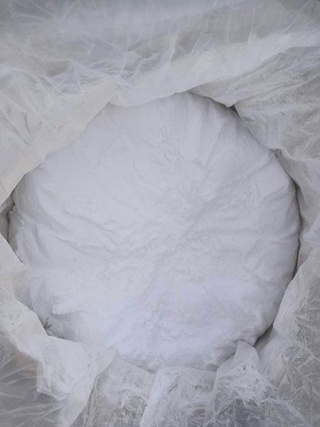 齐齐哈尔镍试剂厂家|找优惠的镍试剂当选丰化学试剂