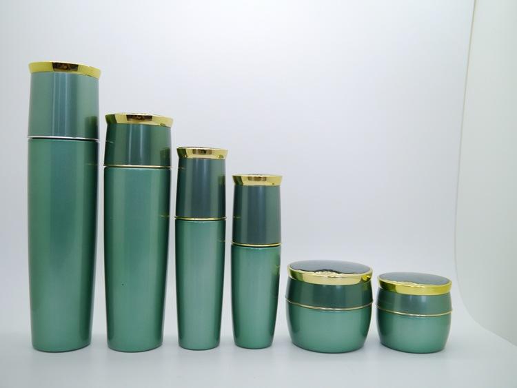 广州生产面膜瓶-哪里有供应划算的乳液瓶