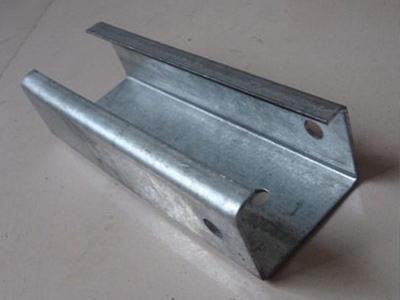 C型钢专业报价|河北光伏支架价格