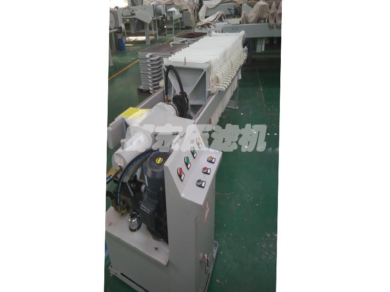 河南板框压滤机厂家-河南优惠的板框压滤机哪里有供应